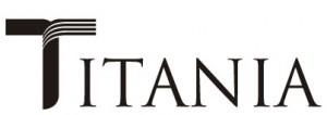 TITANIA EDITORIAL