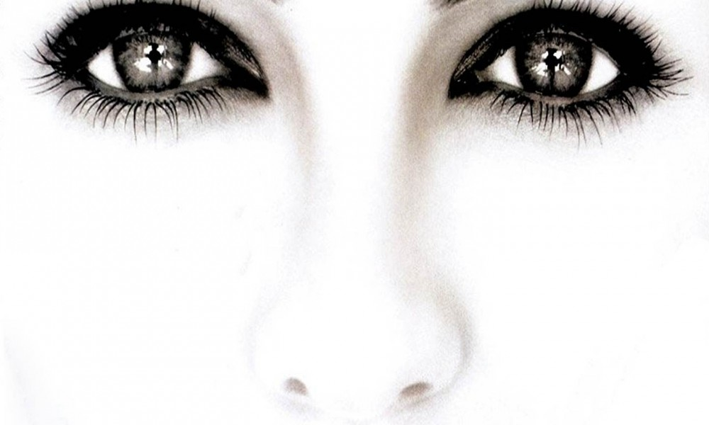 Cute_Eyes-wallpaper-9212806