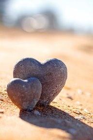 El amor...