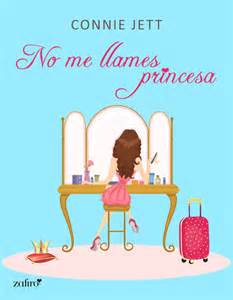 no me llames princesa by paginasdechocolate