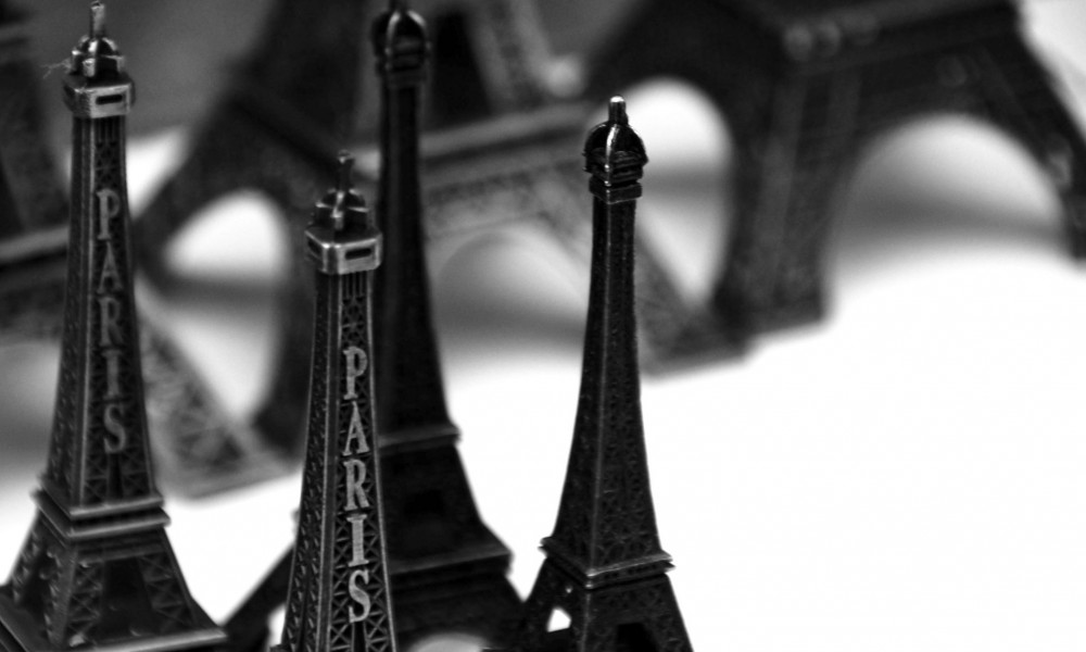 bachmont_Oh Paris_YEViSA