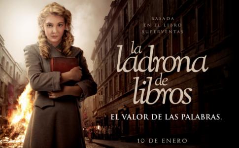 la-ladrona-de-lbros-poster-800x446