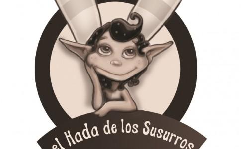 El hada de los susurros by paginasdechocolate