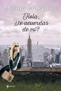 hola, ¿te acuerdas de mí? by paginasdechocolate