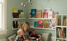 reseñas de libros rincon de lectura paginas de chocolate 4