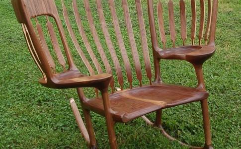 silla cuentacuentos pagianasdechocolate 1