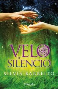 velo del silencio