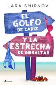 El golfo de Cádiz y la estrecha de Gibraltar by paginasdechocolate