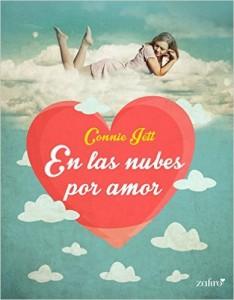 En las nubes por amor by paginas de chocolate