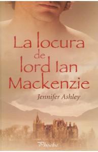 La locura de Ian mackenzie by paginasdechocolate