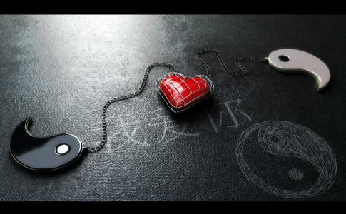 cabecera para corazones de acero by paginasdechocolate