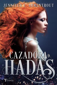 Cazadora de hadas by paginasdechocolate