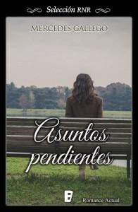 Asuntos pendientes by paginasdechcolate