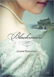 Blackmoore by paginasdechocolate
