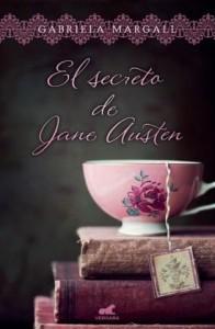 El secreto de Jane Austen by paginasdechocolate