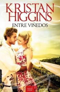 Entre viñedos by paginasdechocolate