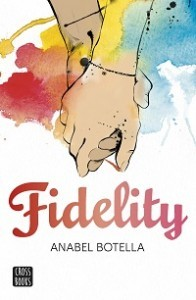 Fidelity by paginasdechocolate