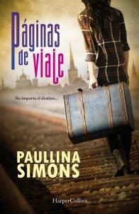Páginas de viaje by paginasdechocolate