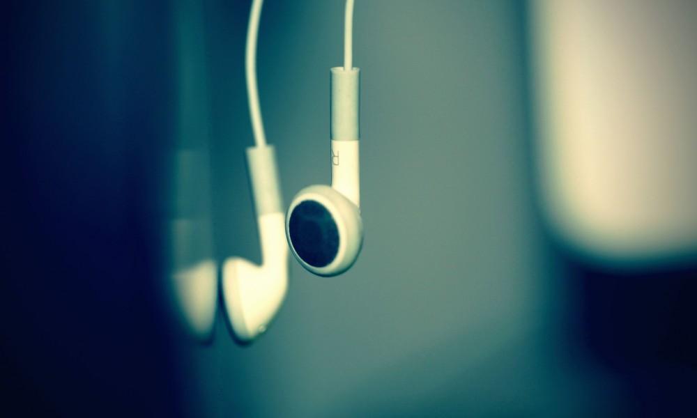 Cabecera para Soundtrack by paginasdechocolate