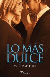 Lo más dulce by paginasdechocolate