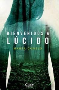Bienvenidos a Lúcido by paginasdechocolate