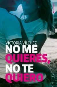 No me quieres no te quiero by paginasdechocolate