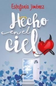 Hecho en el cielo by paginasdechocolate