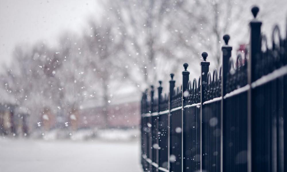 El invierno en tu rostro by paginasdechocolate