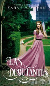 Las debutantes by paginasdechocolate