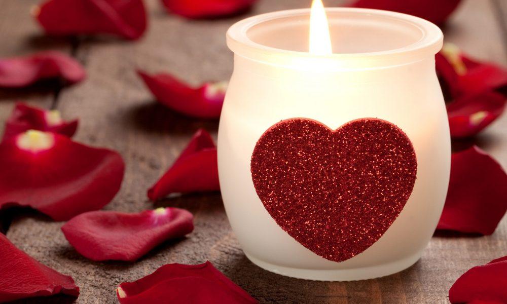 Amor en cadena II by paginasdechocolate