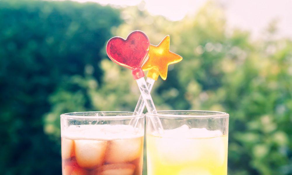 Summer Love by paginasdechocolate