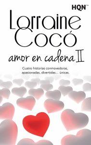 Amor en cadena by paginasdechocolate