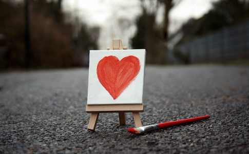 Te esperaré solo a ti by paginasdechocolate