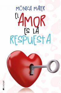 El amor es la respuesta by paginasdechocolate