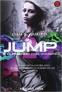 jump-ii-by-paginasdechocolate-copia