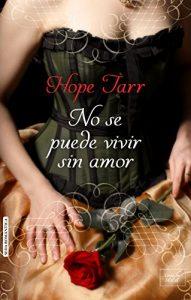 no-se-puede-vivir-sin-amor-by-paginasdechocolate