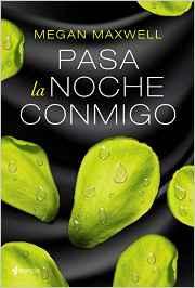 pasa-la-noche-conmigo-by-paginasdechocolate