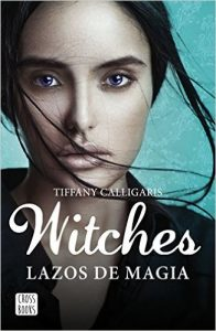 witches-lazos-de-magia-by-paginasdechocolate