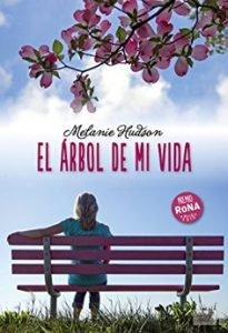 el-arbol-de-mi-vida-by-paginasdechocolate
