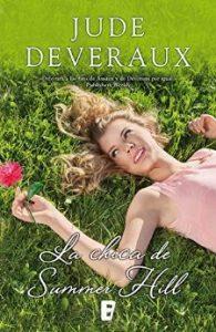 la-chica-de-summer-hill-by-paginasdechocolate-copia