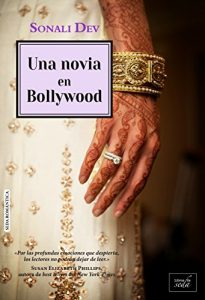 una-novia-en-bollywood-by-paginasdechocolate