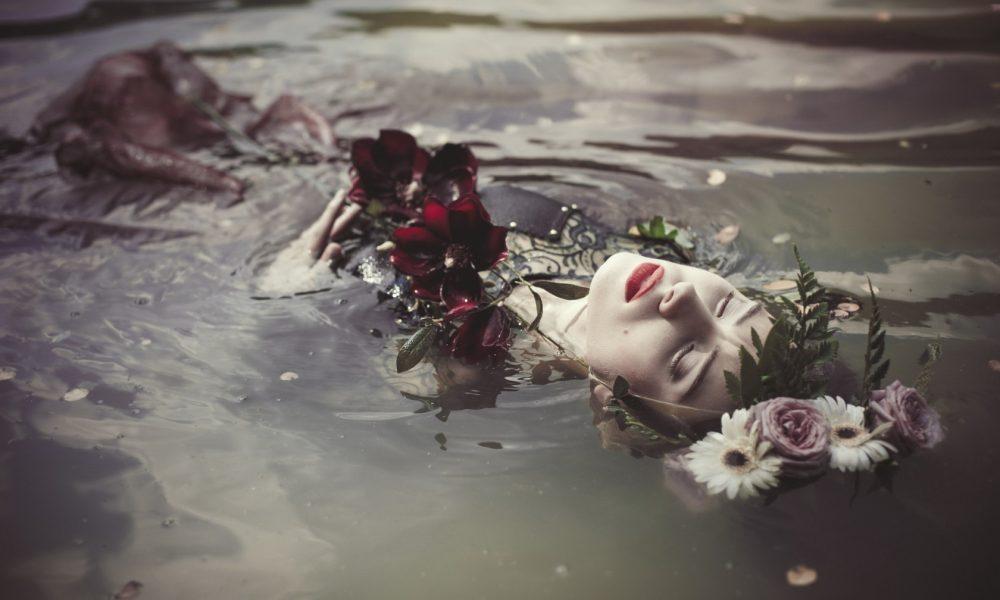 El retrato de Alana by paginasdechocolate