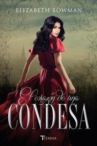 El corazón de una condesa by paginasdechocolate