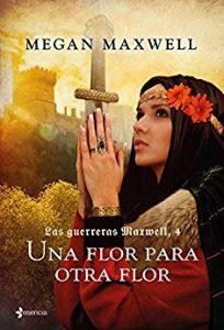 Una flor para otra flor by paginasdechocolate