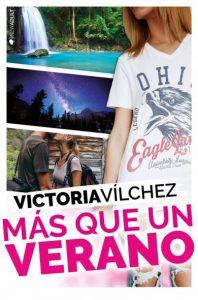 Más que un verano by paginasdechocolate