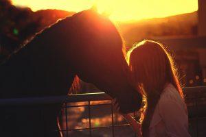 Cami en amor indómito by paginasdechocolate