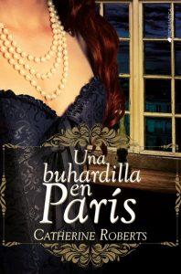 una buhardilla en París by paginasdechocolate