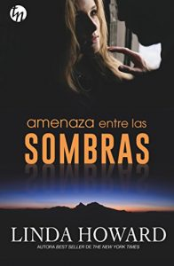 Amenaza entre las sombras by paginasdechocolate